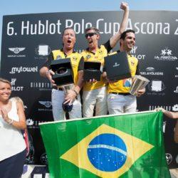 la-hublot-polo-cup-di-ascona-2015-allora-hublot-hublot-polo-ascona