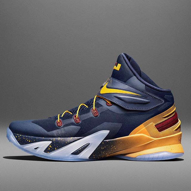 Acquista Off69 Scarpe Sconti Bambino Basket Nike aaprq