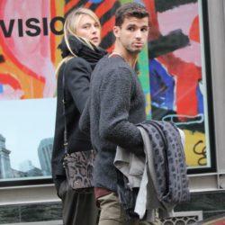 maria-sharapova-and-grigor-dimitrov-shopping-at-dover-street-in-london_4