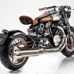 matchless-model-x-reloaded-2015_2