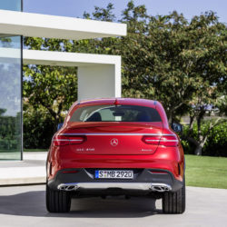 mercedes-gle-coup_16