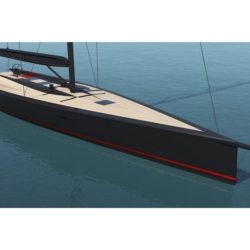 philippe-briand-unveils-new-p100-concept-p100-concept-23