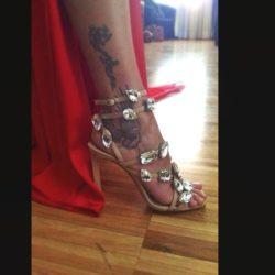scarpe pellegirni7