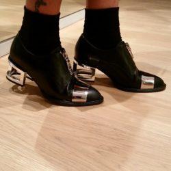 scarpe pellegrini 5