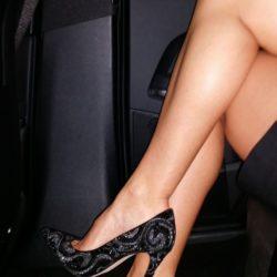 scarpe pellegrini3
