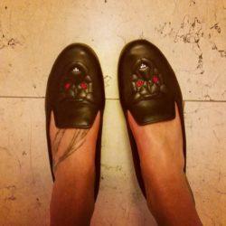 scarpe pellegrini4