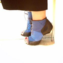 scarpe pellegrini6