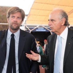 Piero Cruciatti / LaPresse