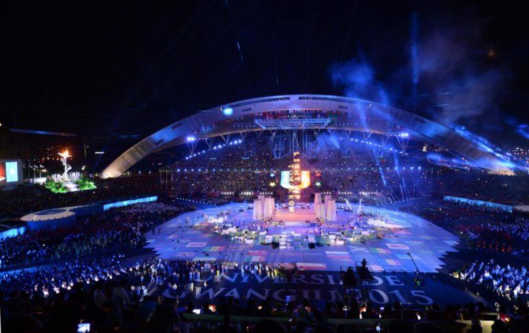 (Xinhua/Li Jundong)