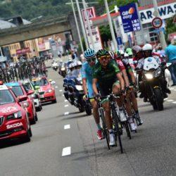 PHOTOPQR/VOIX DU NORD -  le 07 07 2015 Cyclisme Tour de France 鴡pe Seraing - Cambrai Photo St鰨ane Mortagne La Voix du Nord Lapresse Only italy Tour de France 2015 - 4a tappa Seraing - Cambrai