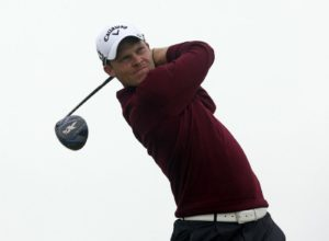 Golf, Eurotour – Danny Willett trionfa nel BMW PGA Champions