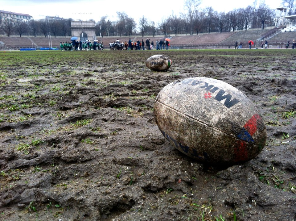 Calendario Eccellenza Rugby.Rugby Serie A Maschile La Fir Ufficializza Il Calendario