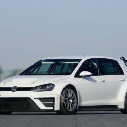 volkswagen-golf-tcr_4