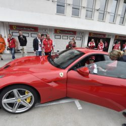 150428-carvettel-f12berlinetta-002