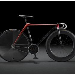 1_bike1