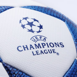 Pallone ufficiale della UEFA Champions League
