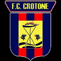 FC_Crotone_Logo