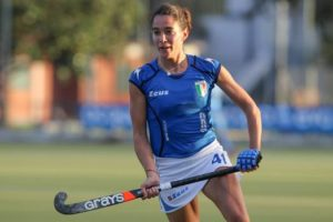 Hockey-Sofia_Casale_3_mediagallery-article