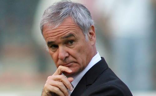 Claudio Ranieri: Il Suo Futuro Potrebbe Essere Alla Fiorentina