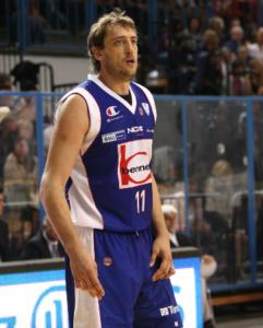 Vanoli-Marconato1