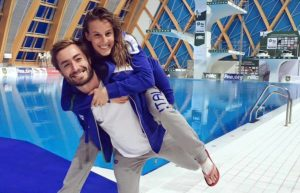Verzotto_Maicol_Cagnotto_Tania_FINA_World_Series_Kazan_q_27_04_2015