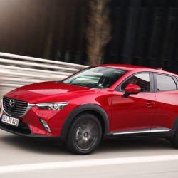 all_new_mazda_cx-3_action_16