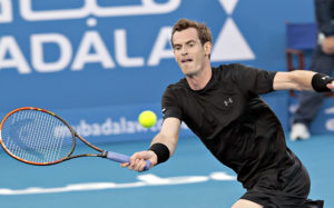 andy-murray_