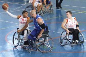 basket_carrozzina