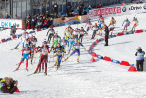 biathlon-2012-WCH-mass-start