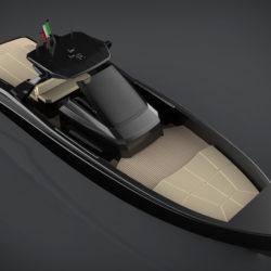 cantiere-navale-italia-acquisisce-il-marchio-kifaru-yacht-3d-alto2