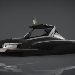 cantiere-navale-italia-acquisisce-il-marchio-kifaru-yacht-3d-poppa