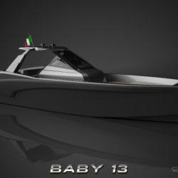 cantiere-navale-italia-acquisisce-il-marchio-kifaru-yacht-baby-1