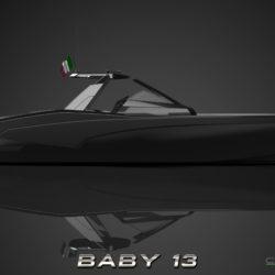 cantiere-navale-italia-acquisisce-il-marchio-kifaru-yacht-baby-3