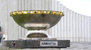 coppa eurobasket