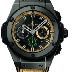 iaaf-world-championships-2015-gold-for-hublot-ambassador-usain-bolt-serie-speciale-2012-703-ci-1129-nr-usb12-sd-hr-w