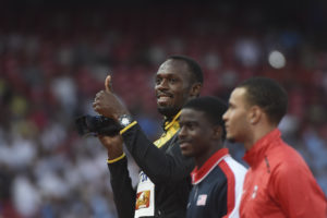 iaaf-world-championships-2015-gold-for-hublot-ambassador-usain-bolt-usain-bolt-2