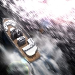 invictus-280tt-al-cannes-yachting-festival-2015-280tt-v03-inserimento01-01-a