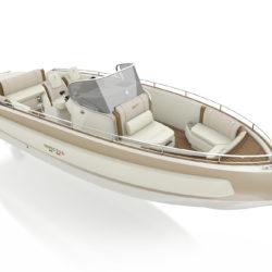 invictus-280tt-al-cannes-yachting-festival-2015-280tt-v03-vanilla-camprua-01