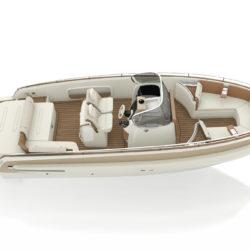 invictus-280tt-al-cannes-yachting-festival-2015-280tt-v03-vanilla-variante-panca-prua-camlaterale02-bracciolo-aperto-01