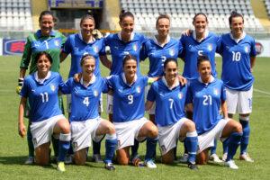 italia-calcio-femminile