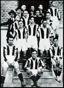 juve 1900