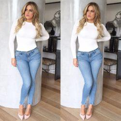 khloe kardashian2