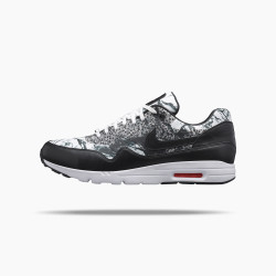 nikecourt_air_max_1_ultra_1_45246