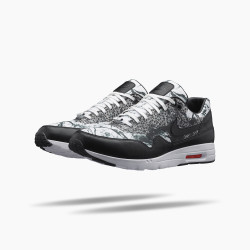 nikecourt_air_max_1_ultra_3_45247