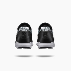 nikecourt_air_max_1_ultra_4_45207