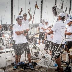 BMW Sail Racing Academy , Copa del rey 2015 ©jesus renedo