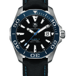 tag-heuer-presenta-il-nuovo-aquaracer-300m-2015-collection-lunetta-in-ceramica-41-e-43-mm-tag_heuer_aquaracer_300_m_calibre_5_way211bfc6363_2015