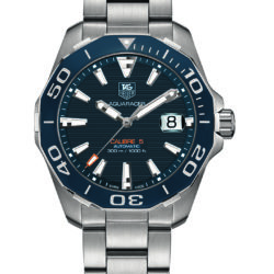 tag-heuer-presenta-il-nuovo-aquaracer-300m-2015-collection-lunetta-in-ceramica-41-e-43-mm-way211cba0928_2015