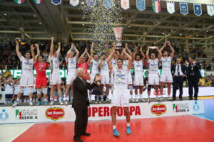 2014-09-01_SupercoppaTrento_Archivio