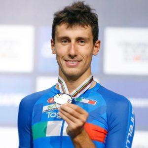 Adriano Malori1